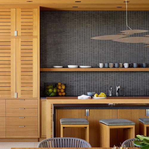hale-nukumoi-housa-walker-warner-architects-residential-hawaii-usa_dezeen_2364_col_21