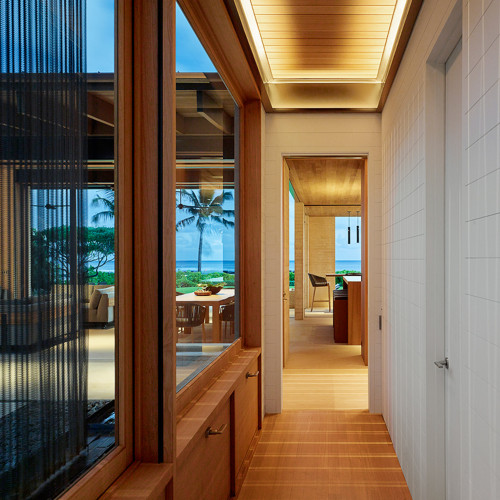 hale-nukumoi-housa-walker-warner-architects-residential-hawaii-usa_dezeen_2364_col_29