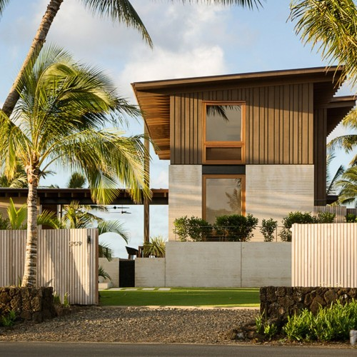 hale-nukumoi-housa-walker-warner-architects-residential-hawaii-usa_dezeen_2364_col_32-1704x1172