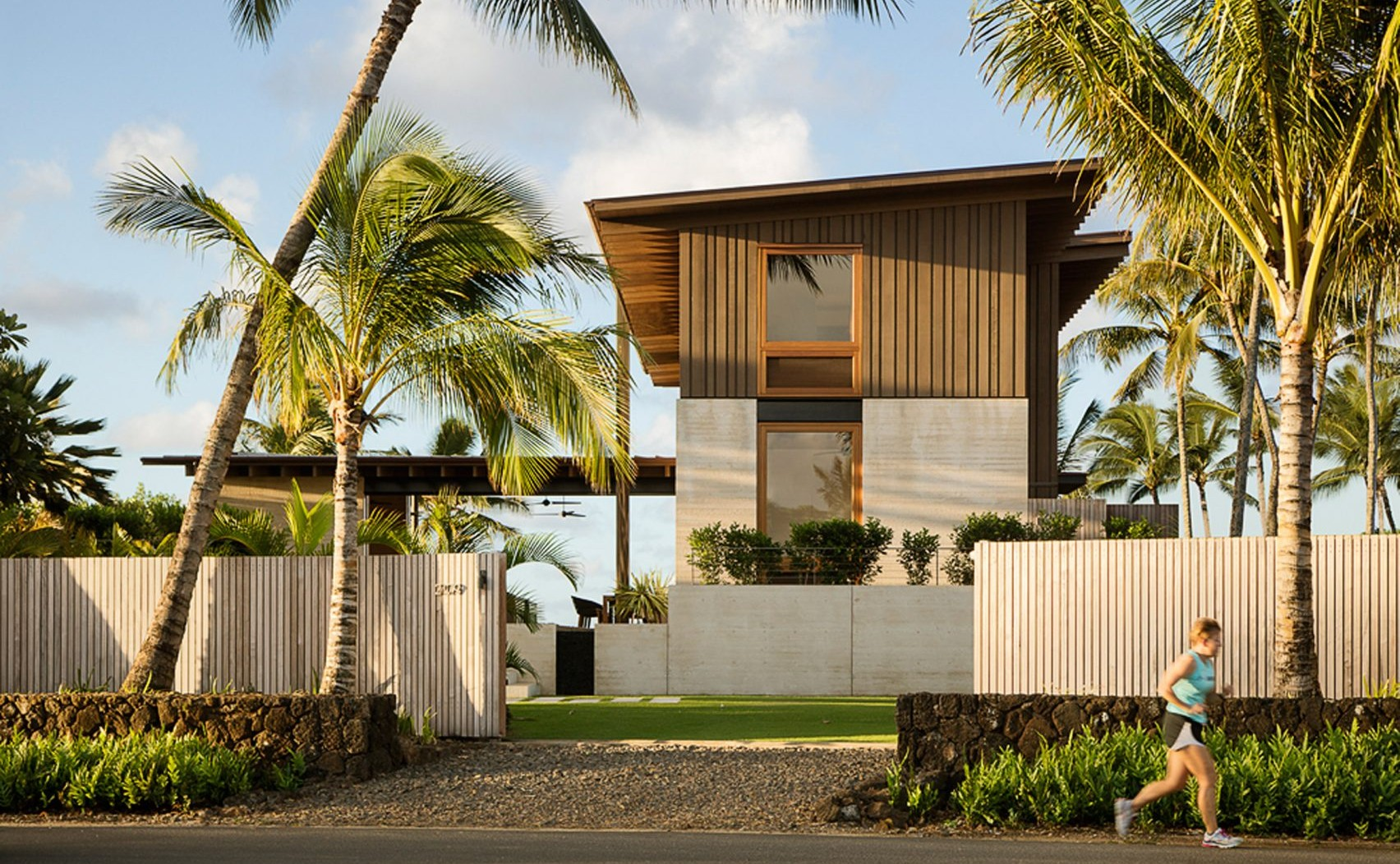 hale-nukumoi-housa-walker-warner-architects-residential-hawaii-usa_dezeen_2364_col_32-1704x1172