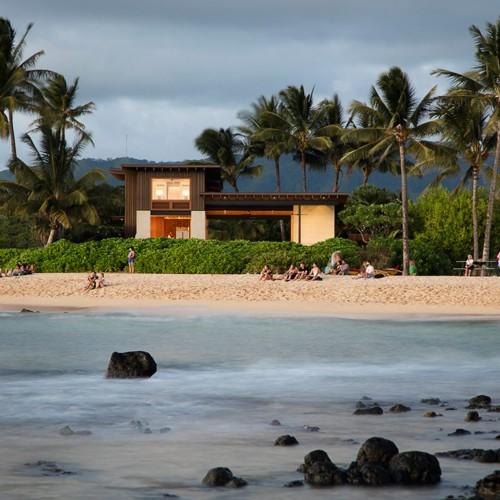 hale-nukumoi-housa-walker-warner-architects-residential-hawaii-usa_dezeen_2364_col_40-1704x1135