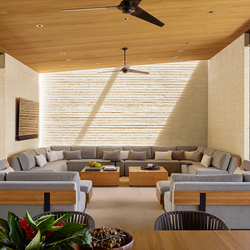 hale-nukumoi-housa-walker-warner-architects-residential-hawaii-usa_dezeen_2364_col_5