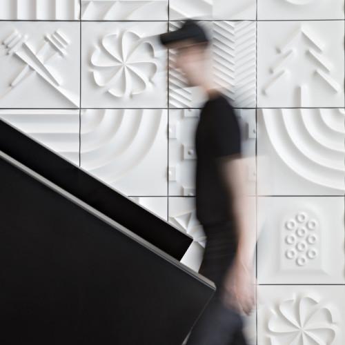 13_4th-floor_tiles