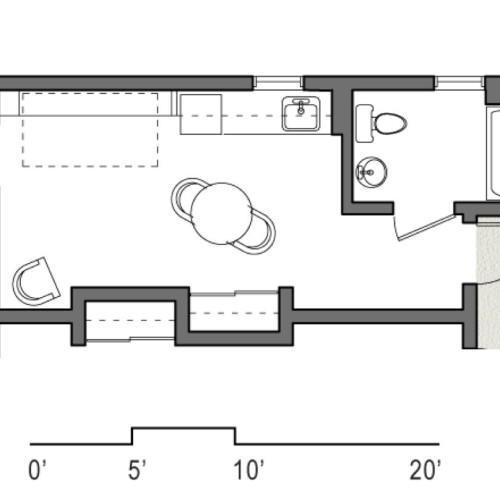 A3.4_typ plan