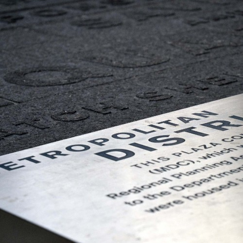 Klopfer-Martin-Design-Group-Suffolk-Roemer-Plaza-03