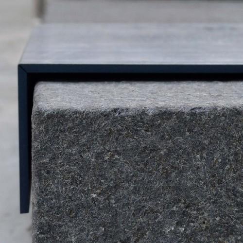 Klopfer-Martin-Design-Group-Suffolk-Roemer-Plaza-05