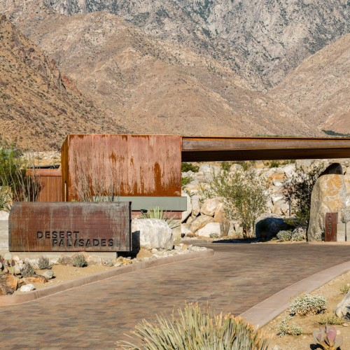 desert-palisades-guardhouse-studio-ar-d-palm-springs-california-usa_dezeen_2364_col_4-1704x1136