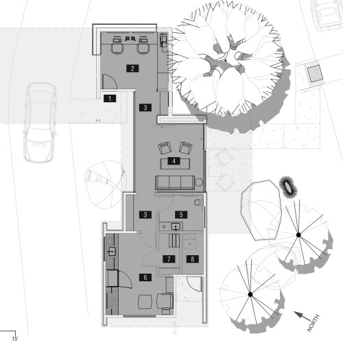 desert-palisades-guardhouse-studio-ar-d-palm-springs-california-usa_dezeen_2364_floor-plan