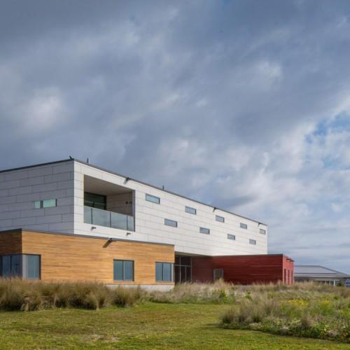 duke-university-marine-lab-gluck-architecture-usa_dezeen_2364_col_5-1704x934