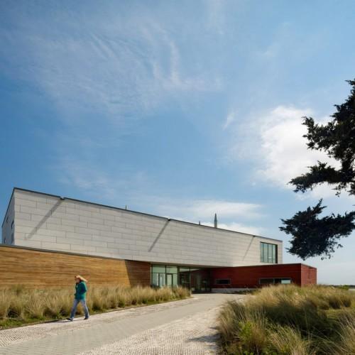 duke-university-marine-lab-gluck-architecture-usa_dezeen_2364_hero-1704x959