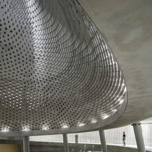 mount-herzl-memorial-jerusalem-kimmel-eshkolot_dezeen_2364_col_23-1704x2555