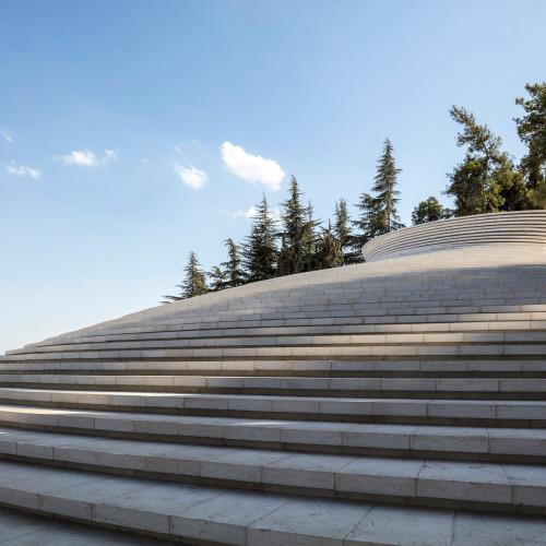 mount-herzl-memorial-jerusalem-kimmel-eshkolot_dezeen_2364_col_63