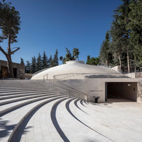 mount-herzl-memorial-jerusalem-kimmel-eshkolot_dezeen_2364_col_71