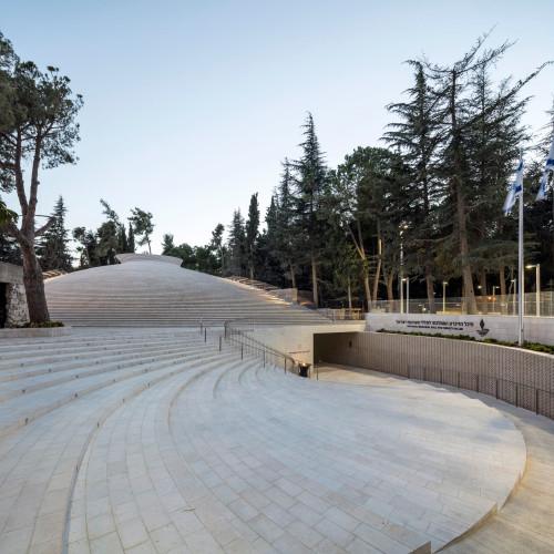 mount-herzl-memorial-jerusalem-kimmel-eshkolot_dezeen_2364_col_72