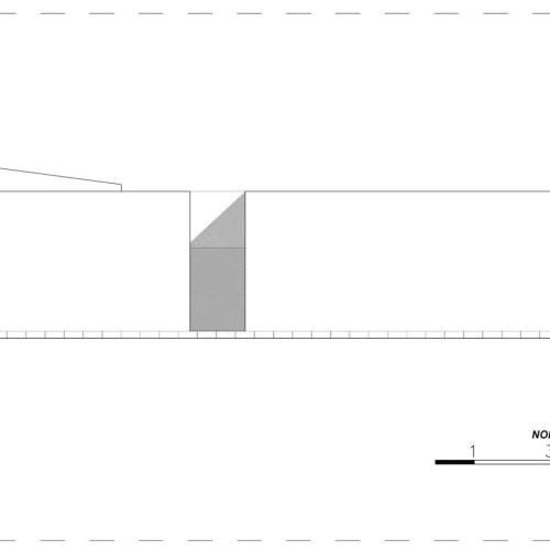 north_elevation-1