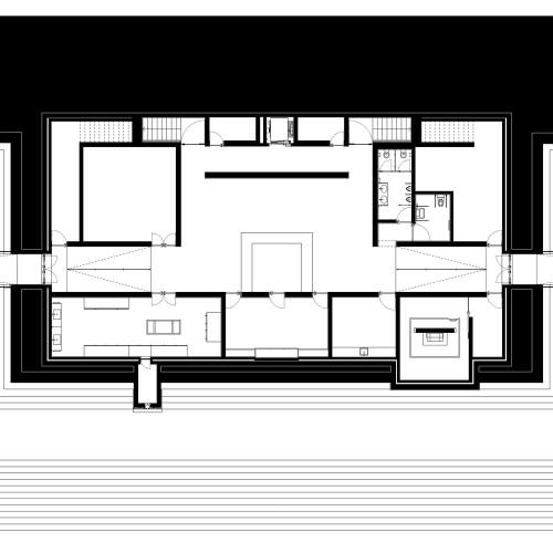 01_piso_-1