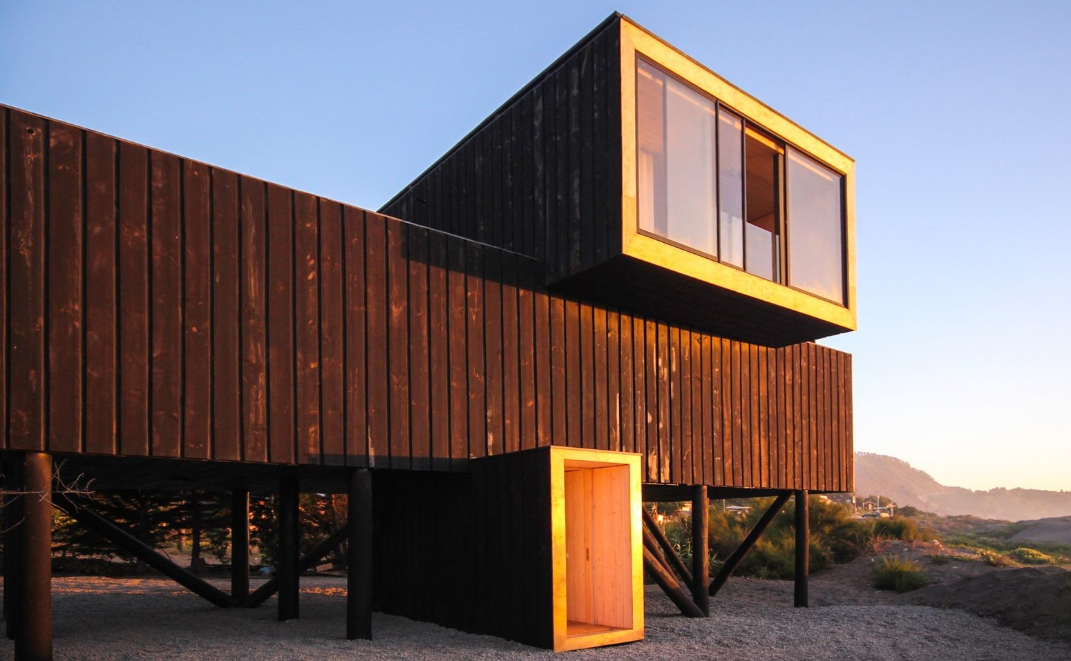 2-houses-puertecillo-2dm-architecture-residential_dezeen_2364_hero-c-1704x959