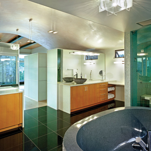966KCt5LSly9mqWttMi0_Stone-Forest-C40-Soaring-Wings-House-Bathtub2
