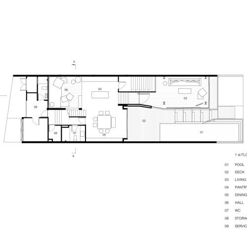 D:onionworkk poy's housebear housebear house plan present f