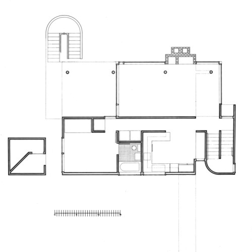 M.Clic] Smith House | Richard Meier | Mike Schwartz on glasner house, oppenheimer house, tepper house, shak house, rappaport house, dirk's house, stouder house, wong house, zeigler house, lane house, weeden house, schenck house, snedeker house, zeller house, van eck house, emmaus house, schubert house, swenson house, rodriguez house, sizemore house,