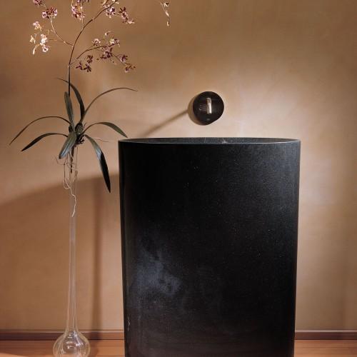 Stone-Forest-C60-BL-Infinity-Pedestal-Sink-2