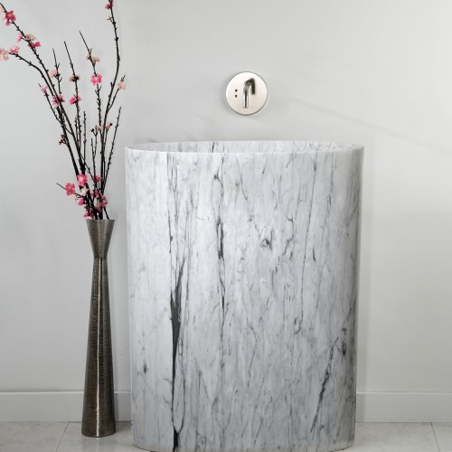 Stone-Forest-C60-CA-Infinity-Pedestal-sink