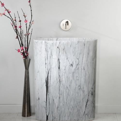 Stone-Forest-C60-CA-Infinity-Pedestal-sink