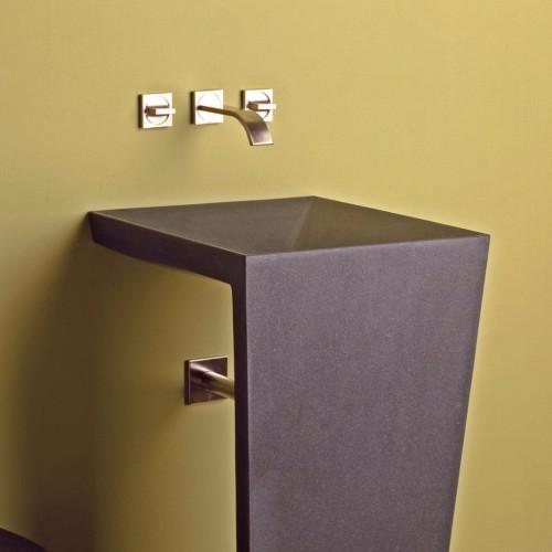 Stone-Forest-C61-Zero-Pedestal-Sink-angle