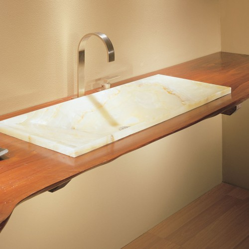 Stone-Forest-WD-01-wood-slab-with-onyx-verona-vessel-sink