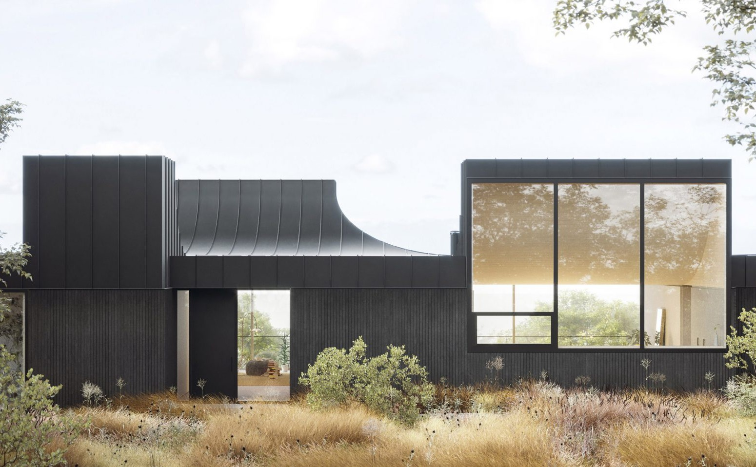 house-of-horns-wojr-architecture-california-usa_dezeen_2364_hero-1704x958