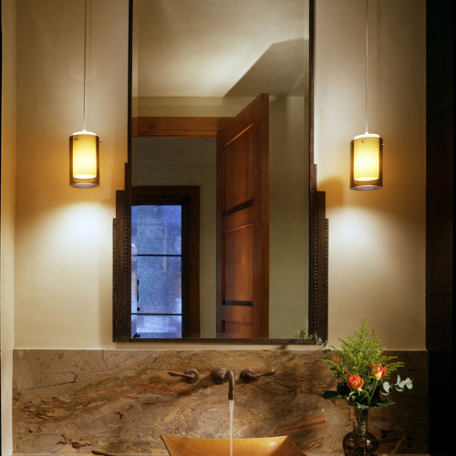 pzTjNR6FTgqqwfellqSq_Stone-Forest-CP09-Weathered-Bronze-Vessel-Sink-Colorado-Residence-Marlow