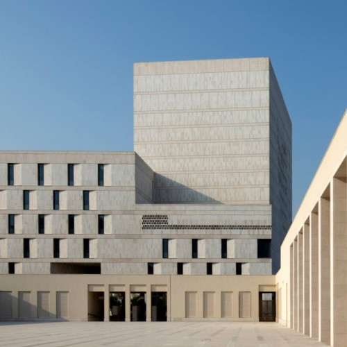 qatar-national-archive-allies-morrison-architecture-public-leisure-doha_dezeen_hero-1-1704x959
