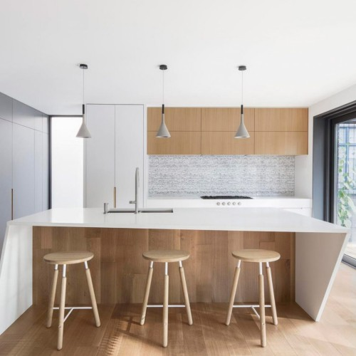 residence-courcelette-naturehumaine-montreal-canada-plants-renovation_dezeen_2364_col_2-1704x1136
