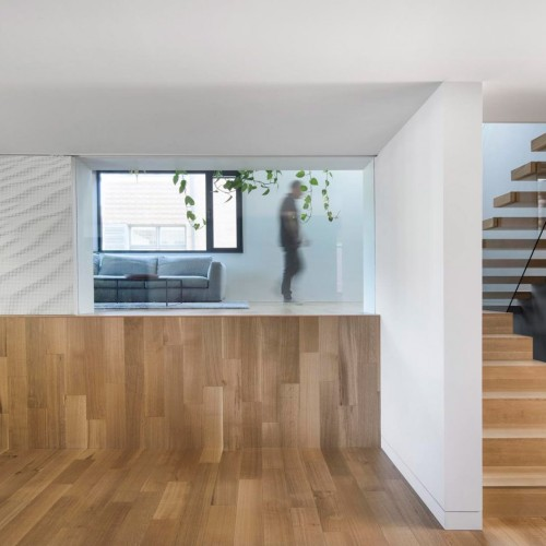 residence-courcelette-naturehumaine-montreal-canada-plants-renovation_dezeen_2364_col_4-1704x1136