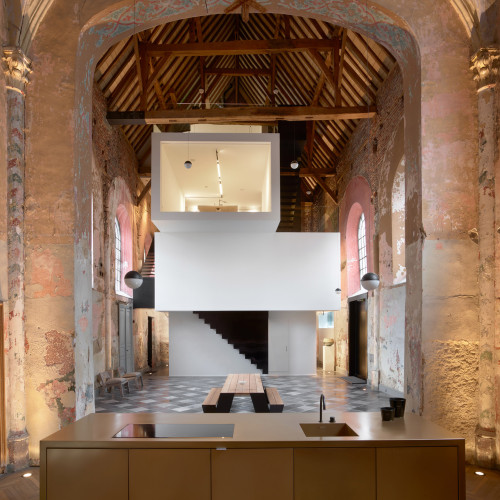 waterdog-klaarchitectuur-architecture-offices-churches-belgium_dezeen_1704_col_0