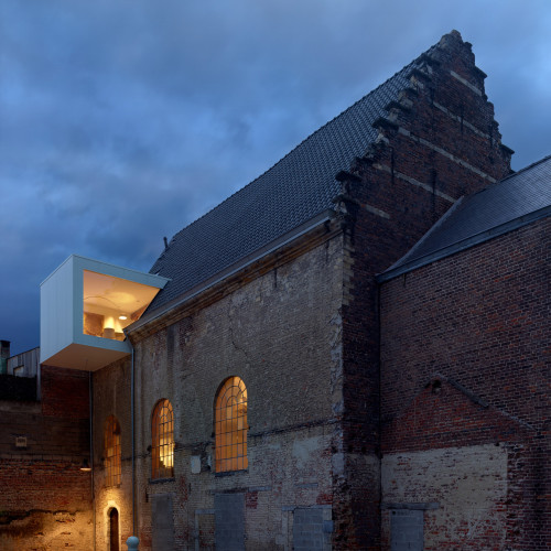 waterdog-klaarchitectuur-architecture-offices-churches-belgium_dezeen_1704_col_7