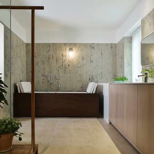 xiang-jiang-house-claesson-koivisto-rune-interiors-residential-beijing-china_dezeen_2364_col_11