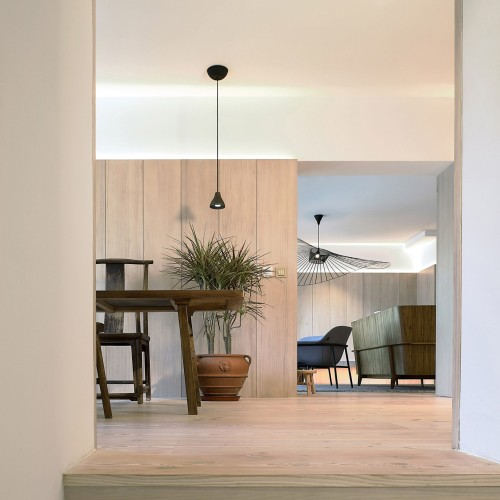 xiang-jiang-house-claesson-koivisto-rune-interiors-residential-beijing-china_dezeen_2364_col_12-1704x2553