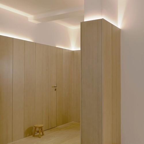 xiang-jiang-house-claesson-koivisto-rune-interiors-residential-beijing-china_dezeen_2364_col_14-1704x2553