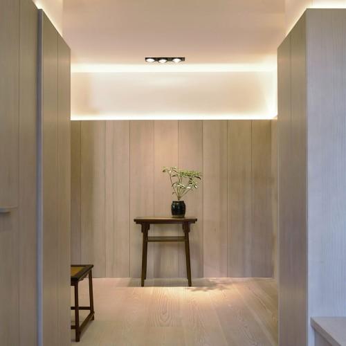 xiang-jiang-house-claesson-koivisto-rune-interiors-residential-beijing-china_dezeen_2364_col_7-1704x2553