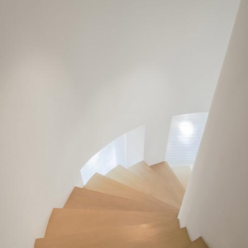 xiang-jiang-house-claesson-koivisto-rune-interiors-residential-beijing-china_dezeen_2364_col_8