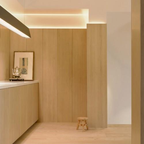 xiang-jiang-house-claesson-koivisto-rune-interiors-residential-beijing-china_dezeen_hero-2-1704x959