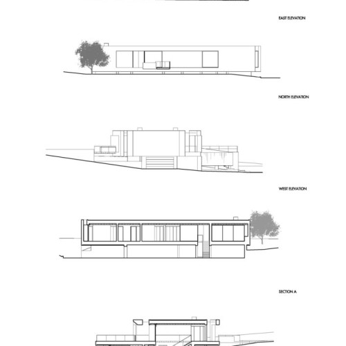1942_Elevations_Sections