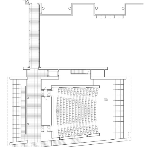 Devon_Auditorium_Drawings__Level_2