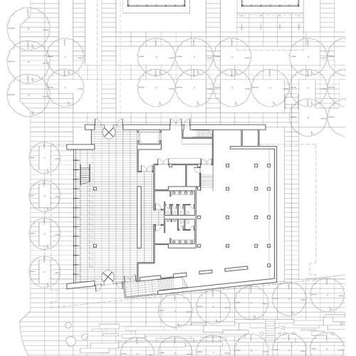 Devon_Auditorium_Drawings___Ground_Level