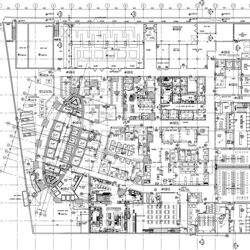 Dwg_Basement_Floor_Plan_ADNEC