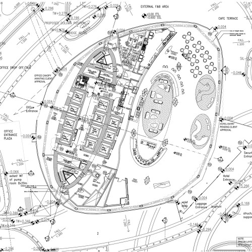 Dwg_Ground_Floor_Plan_ADNEC