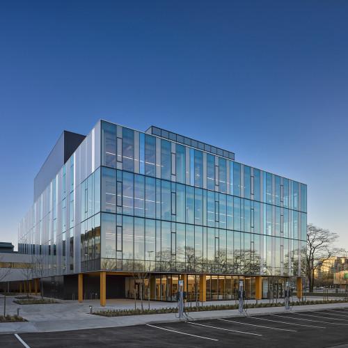Wilson_School_of_Design_-_Kwantlen_Polytechnic_University_-_KPMB_Architects___Public-Architecture___Communication_