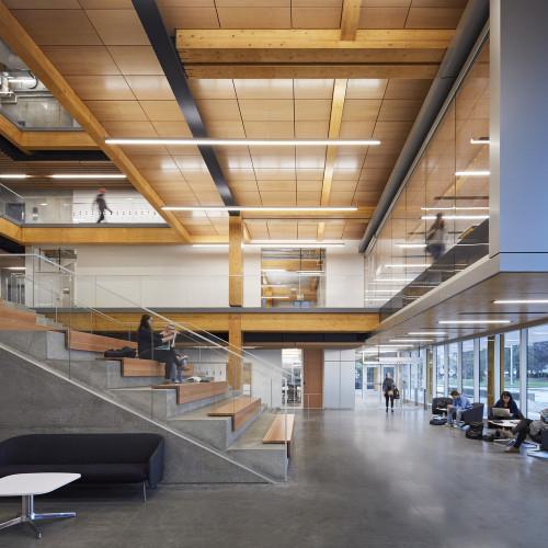 Wilson_School_of_Design_-_Kwantlen_Polytechnic_University_-_KPMB_Architects___Public-Architecture___Communication__(5)