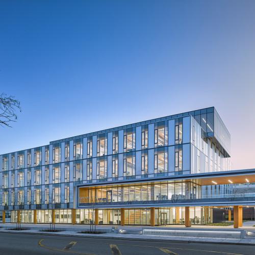 Wilson_School_of_Design_-_Kwantlen_Polytechnic_University_-_KPMB_Architects___Public-Architecture___Communication__(6)